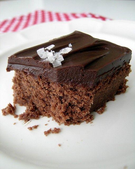 ... chocolate chunk cookies dark chocolate shortbread with fleur de sel