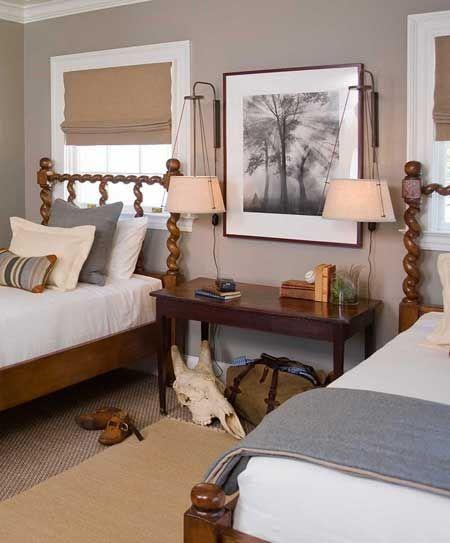 Ueco portfolio environment bedroom home design pinterest