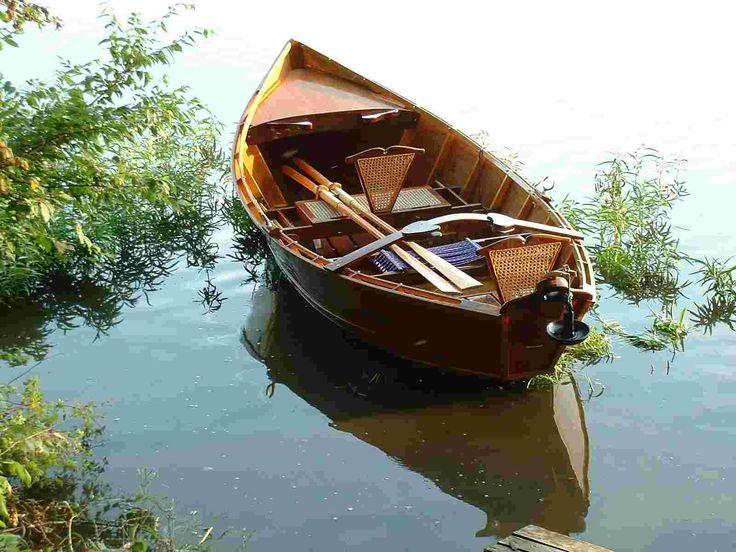 Ausable river drift boat plans | Aplan