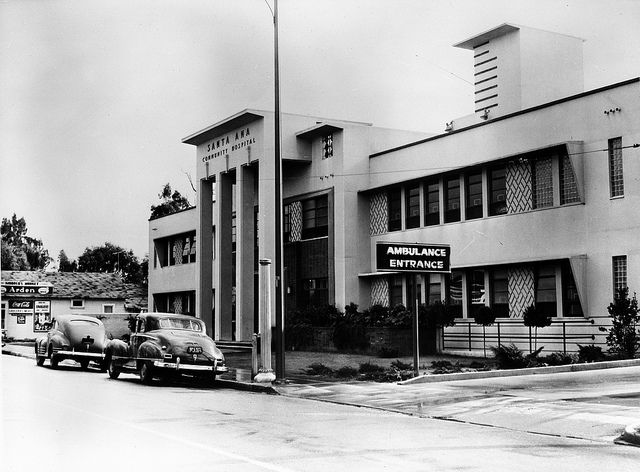 what hospital was jefferson davis born in