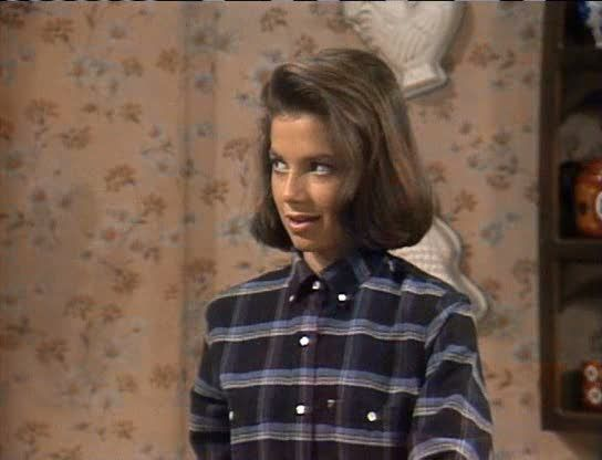 mallory keaton from family ties 1984 i miss the 80 s