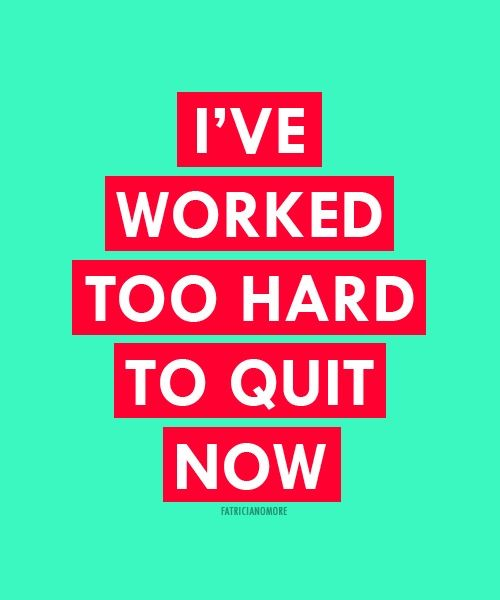 Fitness Quote No matter how slow your progres  My Fit Motiv