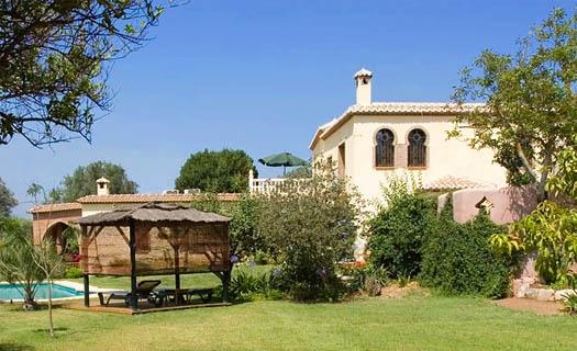 spanish villa spanish style homes pinterest