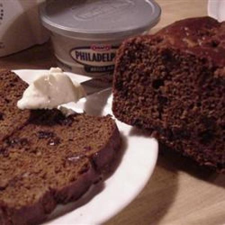Boston Brown Bread Recipe 2 | Just A Pinch Recipes