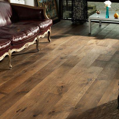 Venice flooring