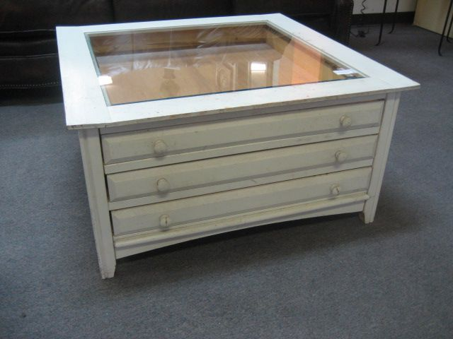 Map Cabinet Coffee Table 99 Second Avenue Consignment Pinterest