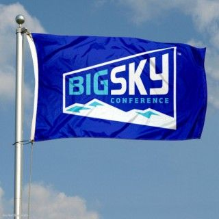 how big is 3x5 flag