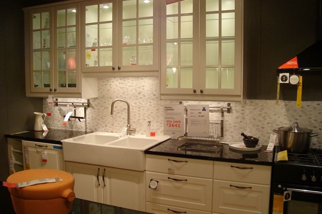 Ikea Poang Chair Directions ~ farmhouse sinks