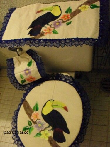 Juegos De Baño Foami:Juegos de baño en foami