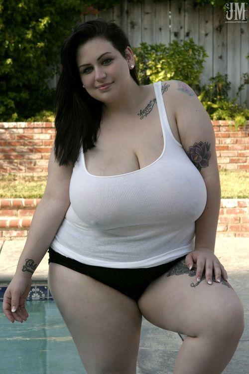 girls need sex bbw escorts nsw