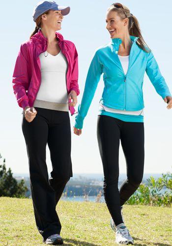 Lose weight walking yahoo answers uk