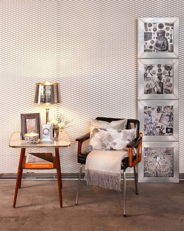 Decoraciones Zara Home ~ Zara Home  Decorations  Pinterest