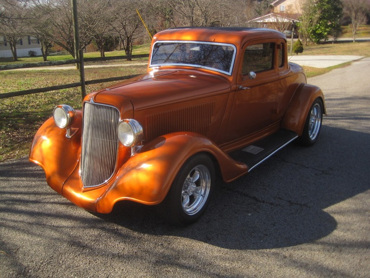 1934 plymouth model pj mikes classic car collection pinterest for 1934 plymouth 4 door sedan for sale