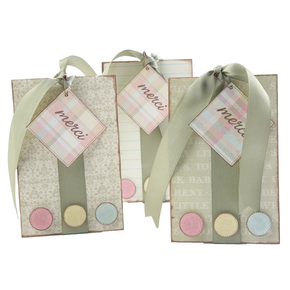 Baby Shower Favors At Hobby Lobby ~ Via hobby lobby website baby shower ideas for bff