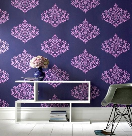 scenery wallpaper wallpaper for home decoration india