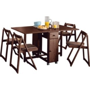 dining table argos uk images