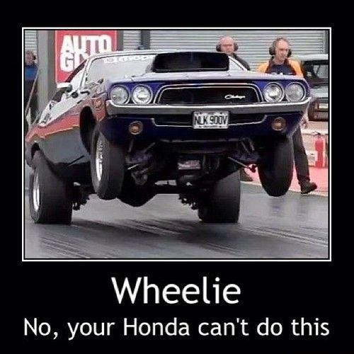 pin by johnny holt on mopars pinterest