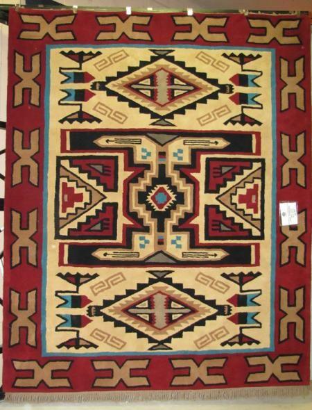 native american area rugs bing images. Black Bedroom Furniture Sets. Home Design Ideas