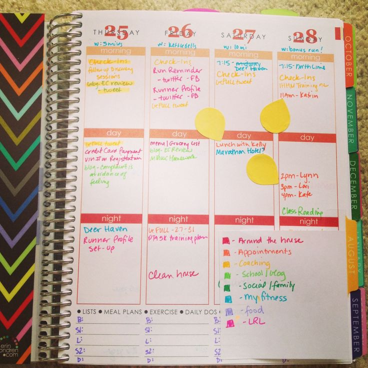Calendar Planner Erin Condren : Pin by lisa snider on planners organizers and calendars