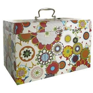 Craft Box Site Hobbylobby Com