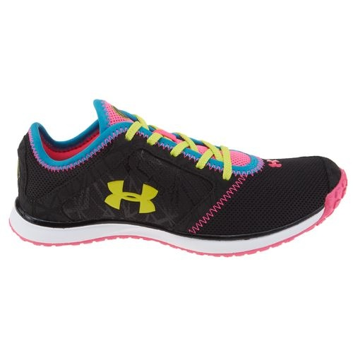 Under Armour  174  Womens GO Training ShoesUnder Armour Shoes For Women White