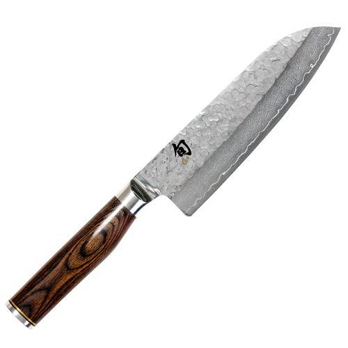 Shun bob kramer knives for the home pinterest for Kramer knives