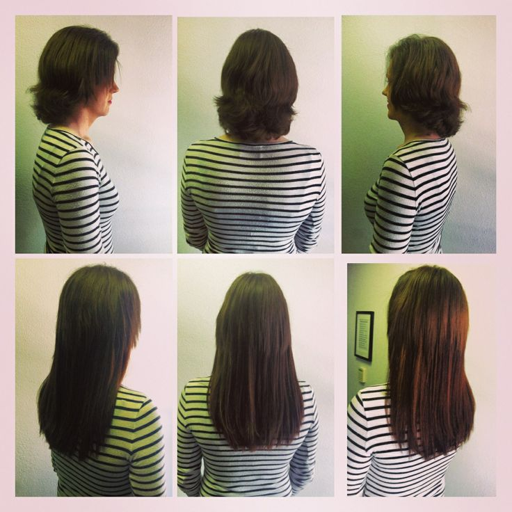 One step weft extensions tape on and off extensions one step weft extensions 12 pmusecretfo Image collections