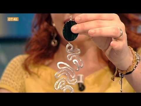 Unghie a specchio gel abbinamento mobili classici e moderni - Unghie effetto specchio fai da te ...