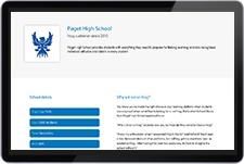 Frog Learning Platform | Case Studies | FROG VLE | Pinterest