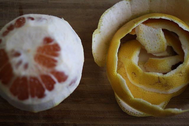 citrus-honey-basil-creamsicles