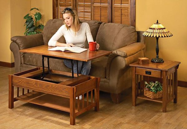Coffee Table Converts Game Table More Like This Home Coffee Tables And Coffee