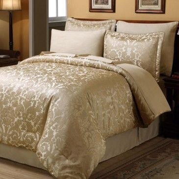 comforter set for the master bedroom furniture and