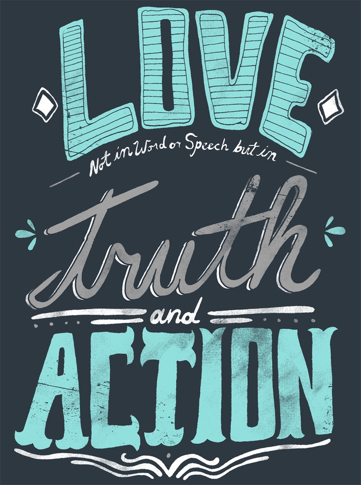 possible t-shirt design for mission trip | Romania | Pinterest