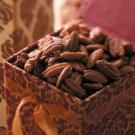 Five-Spice Pecans | Recipe