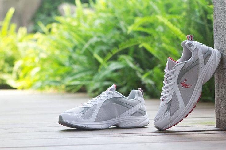 Jordan Running Shoes Women 2013 Summer