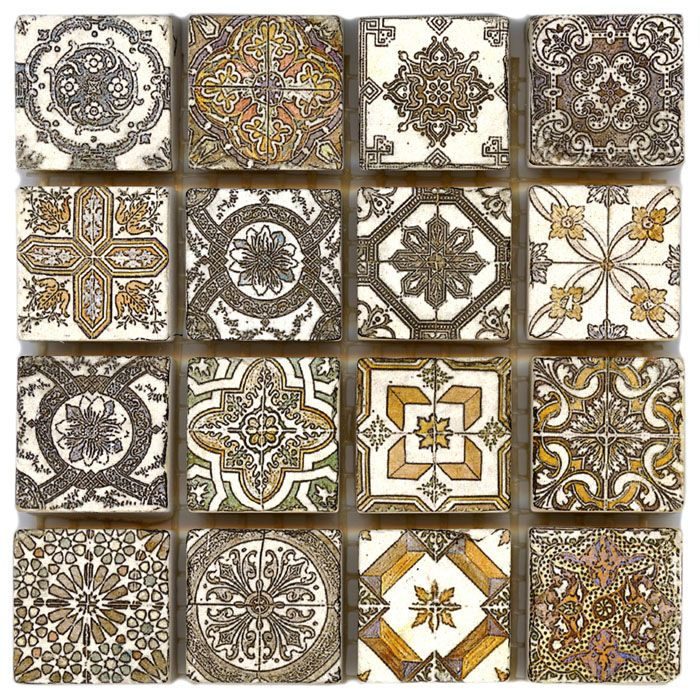 Pin By Stoneimpressions Tile On Patterns Pinterest
