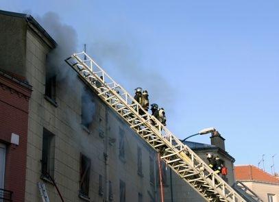 Office Building Evacuation Procedures thumbnail