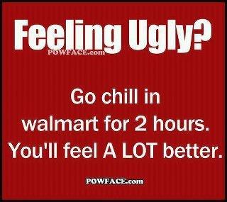 .Or Wildwood!!!!hahah