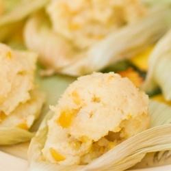 hash sweet corn salad sweet corn cocktail chevy s sweet corn tomalito ...
