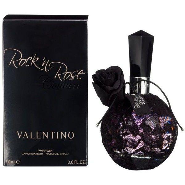 valentino v ete eau de parfum