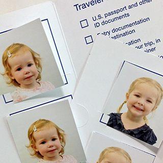 passport renewal wait time canada