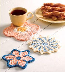 Ravelry: Crochet Coffee Mug Cozy pattern by Rachel H.