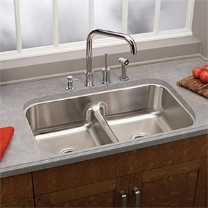 Kitchen Sink Costco : Pin by Moriah Gillis on Kitchen Ideas Pinterest