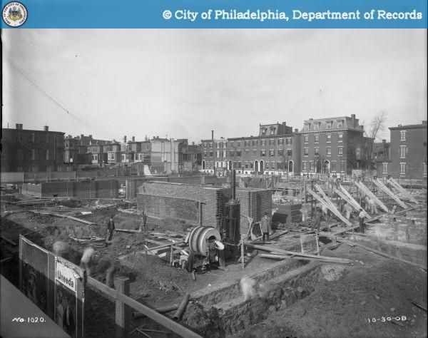 pin by tom lutz on historic photos spring garden and