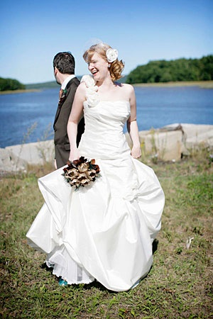 search maine vendors bridal shows sumner find