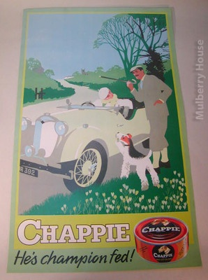 Invitation de partie de retraite de peche 161864602073497050 together with Concept Art Black Hole together with Art Deco Motorcycle Poster also Stickers Pigeon Voyageur F 60018 moreover Alfa Romeo 1930 Mille Miglia Poster. on art deco posters