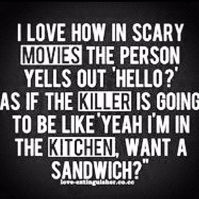 Seriously Funny Pictures with Sayings Quotes