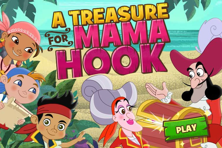 games like the hook up online Play fun wheel of fortune games, like the popular toss-up challenge, wheel bingo, wheel of fortune free play and more.