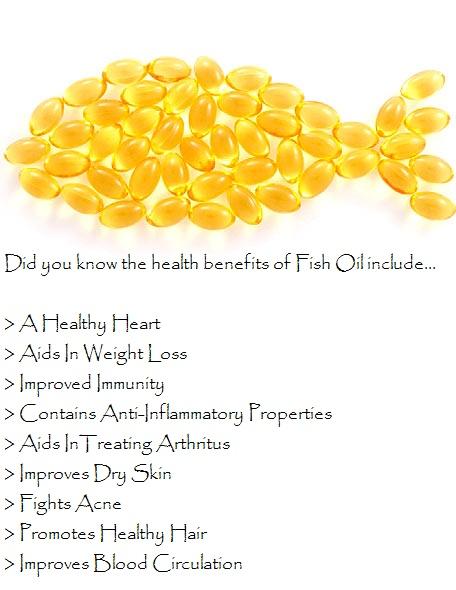 Weight loss pills prescription diet pills picture 3