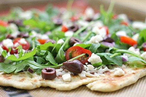 ... grilled blt pizza grilled pizza grilled veggie pizza grilled pizza